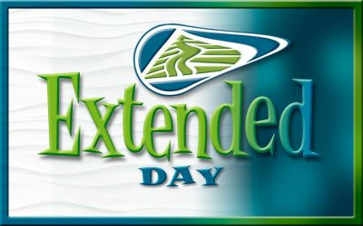 Extended Day